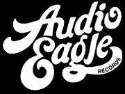 Audio Eagle Records httpsuploadwikimediaorgwikipediaenthumb5