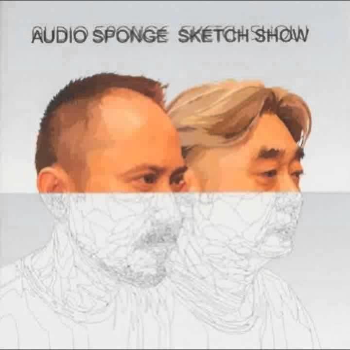 Audio Sponge httpsiytimgcomviSJ1X9zS2Um0maxresdefaultjpg