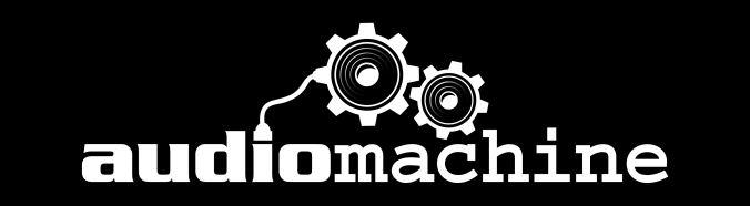 Audiomachine httpswriterlysamfileswordpresscom201407au
