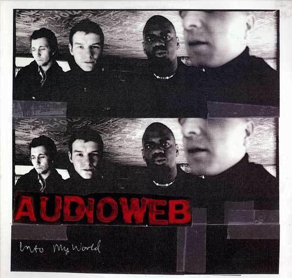 Audioweb - Alchetron, The Free Social Encyclopedia