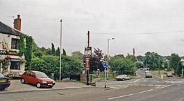 Audley and Bignall End railway station httpsuploadwikimediaorgwikipediacommonsthu