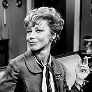 Audra Lindley Audra Lindley Bio Facts Family Famous Birthdays