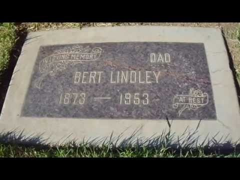 Audra Lindley Grave of Audra Lindley Mrs Roper YouTube