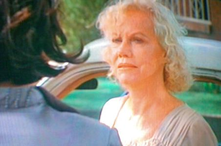 Audra Lindley StinkyLulu Audra Lindley in Desert Hearts 1985 Supporting
