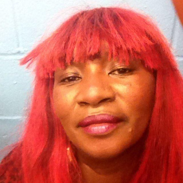 Audrey Brown Audrey Brown AudreyB87991000 Twitter