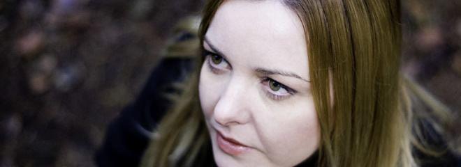 Audrey Gallagher Audrey Gallagher Online