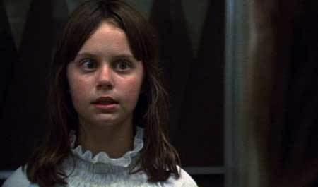 Audrey Rose (film) Film Review Audrey Rose 1977 HNN