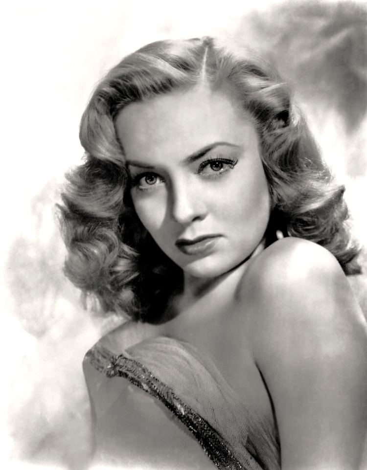Audrey Totter Audrey TotterNRFPT