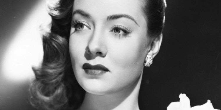 Audrey Totter Audrey Totter Dead 39Lady In The Lake39 Actress Dies At 95