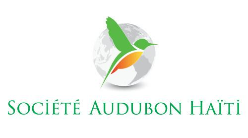 Audubon Society of Haiti