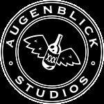 Augenblick Studios httpsuploadwikimediaorgwikipediaenthumb4