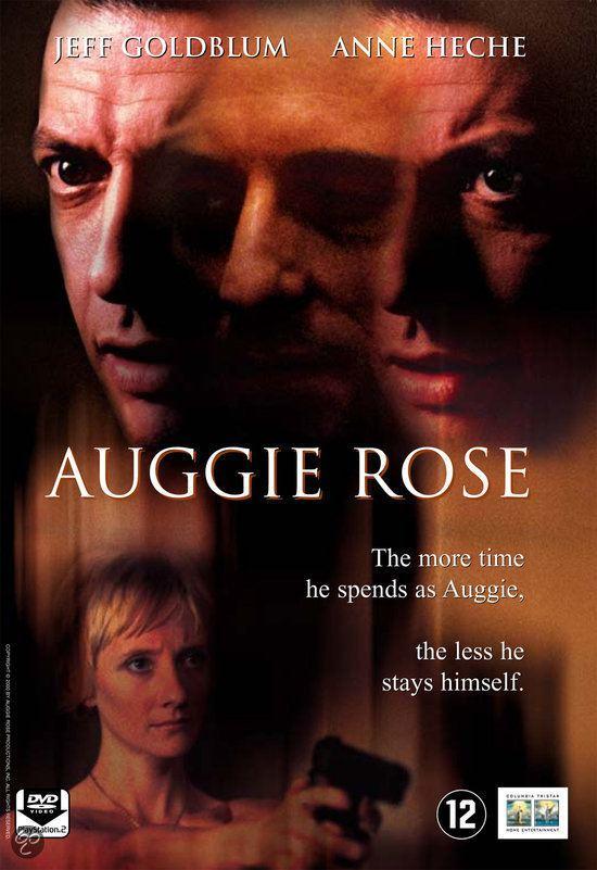 Auggie Rose wwwdoncarmodycomwpcontentuploads2015011002