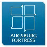 Augsburg Fortress httpsmediaglassdoorcomsqll468120augsburgf