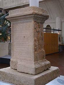 Augsburg Victory Altar httpsuploadwikimediaorgwikipediacommonsthu