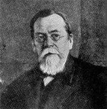 August Ahlqvist httpsuploadwikimediaorgwikipediacommonsthu