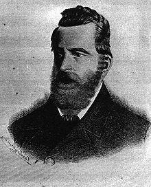August Becker (socialist) httpsuploadwikimediaorgwikipediacommonsthu