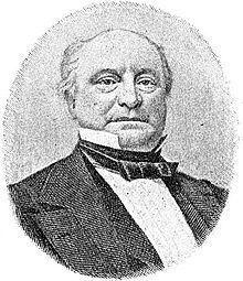 August Blanche httpsuploadwikimediaorgwikipediacommonsthu