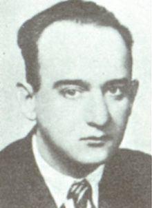 August Cesarec Alchetron The Free Social Encyclopedia