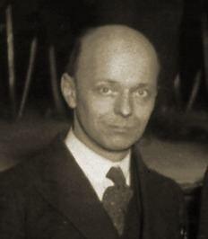 August Claessens