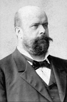 August Eduard Martin httpsuploadwikimediaorgwikipediadethumb2