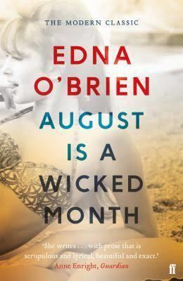 August Is a Wicked Month t1gstaticcomimagesqtbnANd9GcSqc3Xgw88OVQC9j