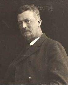 August Jerndorff httpsuploadwikimediaorgwikipediacommonsthu