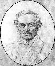 August Koberstein