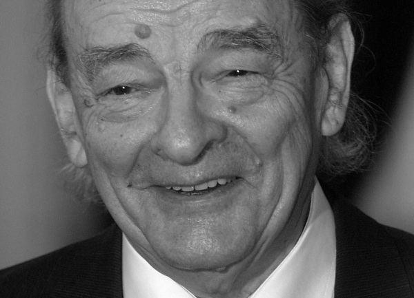 August Kowalczyk August Kowalczyk nie yje Mia 90 lat Wiadomoci WPPL