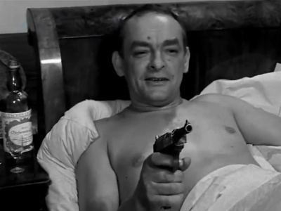 August Kowalczyk August Kowalczyk Internet Movie Firearms Database Guns