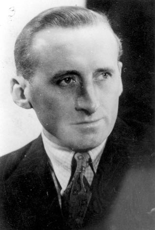 August Miete August Miete Wikipedia