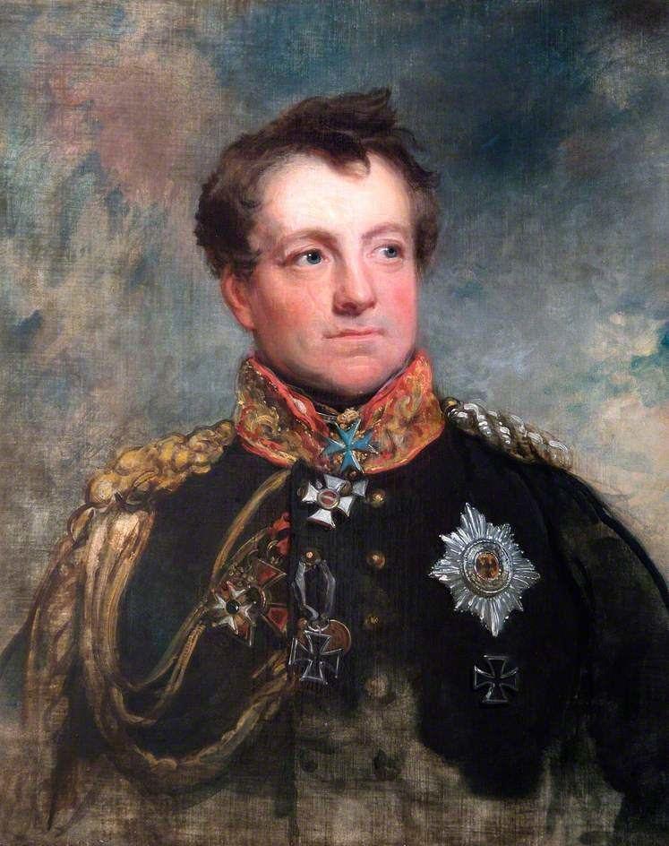 August Neidhardt von Gneisenau httpsuploadwikimediaorgwikipediacommonsaa