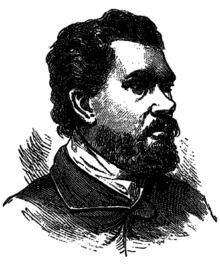 August Reinsdorf httpsuploadwikimediaorgwikipediacommonsthu