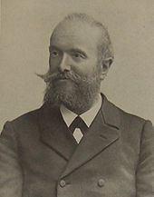 August Toepler httpsuploadwikimediaorgwikipediadethumbd