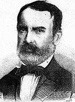 August Treboniu Laurian httpsuploadwikimediaorgwikipediacommonsthu