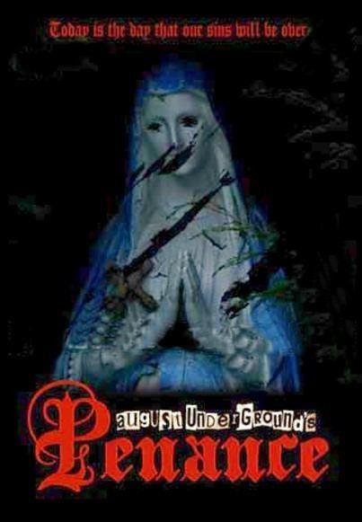 August Underground's Penance wwwcritcononlinecomimagesaugust20underground