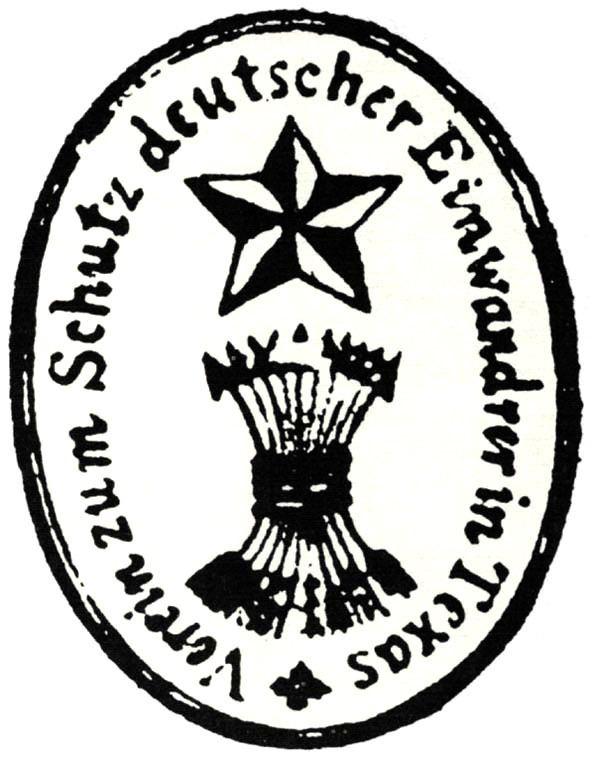 August von Bibra