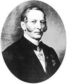 August von Senarclens de Grancy httpsuploadwikimediaorgwikipediacommonsthu