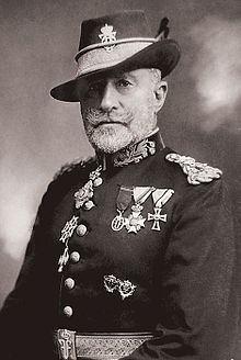 August von Spiess httpsuploadwikimediaorgwikipediacommonsthu