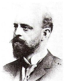 August von Trott zu Solz httpsuploadwikimediaorgwikipediacommonsthu