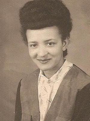 Augusta Chiwy httpstaskandpurposecomwpcontentuploads2015