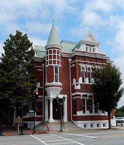 Augusta Cotton Exchange Building httpsuploadwikimediaorgwikipediacommonsthu