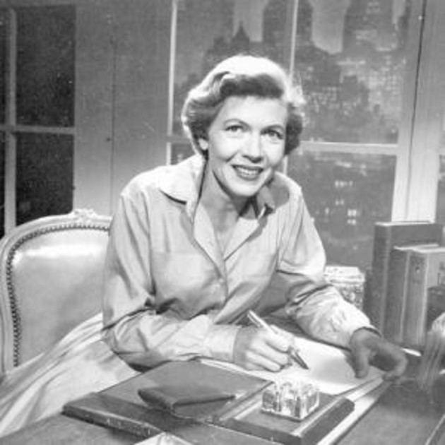 Augusta Dabney Daytime Actress Augusta Dabney Passes Away Daytime Actress Augusta