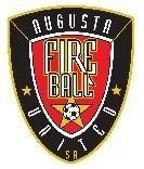 Augusta FireBall httpsuploadwikimediaorgwikipediaendd7Aug