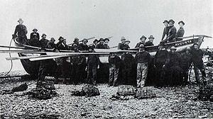 Augusta (Lifeboat) httpsuploadwikimediaorgwikipediacommonsthu