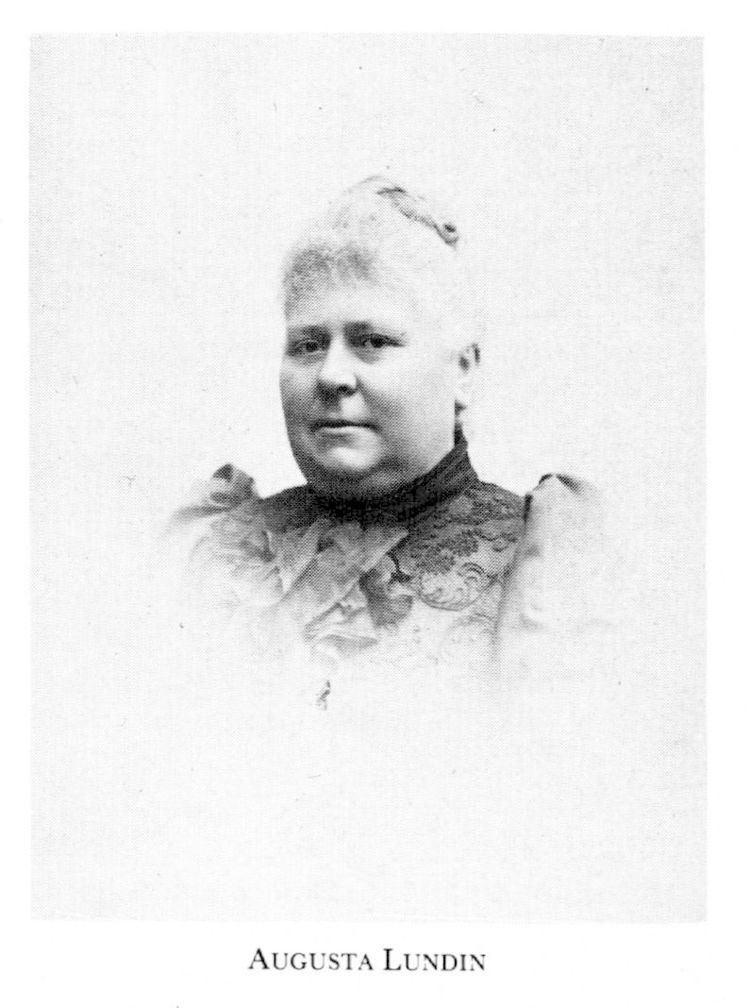 Augusta Lundin httpssokriksarkivetsesblbilder986170240