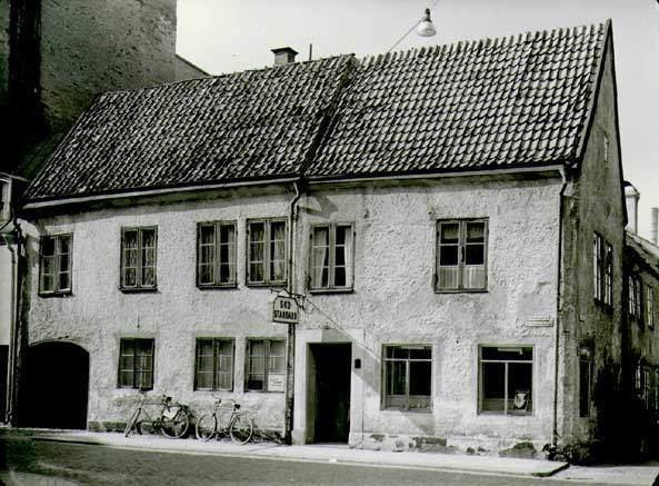 Augusta Lundin Augusta Lundin Sveriges frsta stora modeskapare MADAME