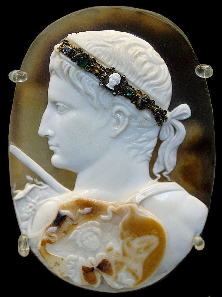 Augustalia