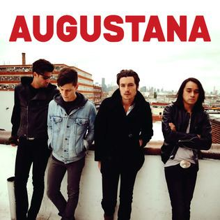 Augustana (band) httpsuploadwikimediaorgwikipediaenbb7Aug