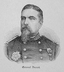 Auguste-Alexandre Ducrot httpsuploadwikimediaorgwikipediacommonsthu