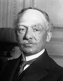 Auguste-Armand de la Force uploadwikimediaorgwikipediacommonsthumb003